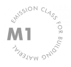 M1 Emission class